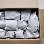 stecker-umzuege-privatumzuege-einpacken
