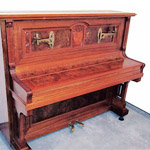 stecker-umzuege-privatumzuege-klavier