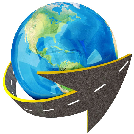 stecker-umzuege-auslandsumzuege-globus