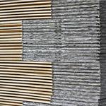 stecker-umzuege-packmaterial-kartonagen