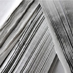 stecker-umzuege-packmaterial-packpapier