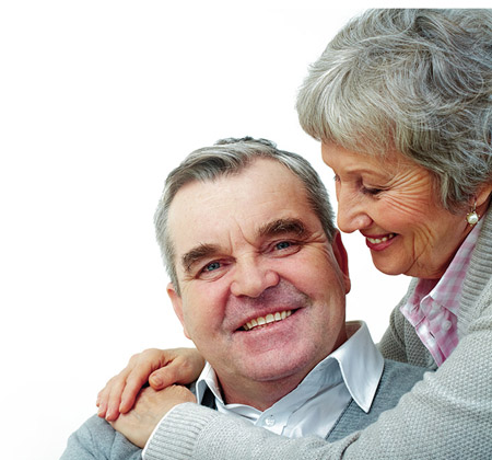 stecker-umzuege-seniorenumzuege-paar