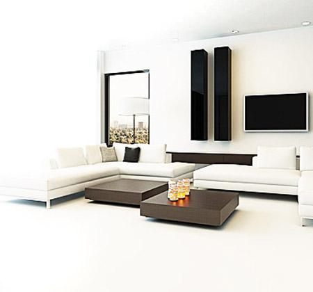 neum belauslieferung in braunschweig und umgebung stecker umz ge. Black Bedroom Furniture Sets. Home Design Ideas